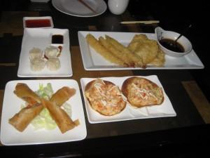 era asian cuisine hot food